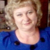 Нина, 65, г.Зоринск