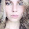 Natalya, 18, г.Север Брансуик
