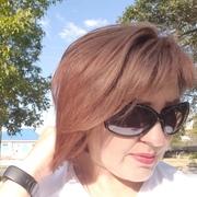 Начать знакомство с пользователем Наталья 47 лет (Лев) в Армавире