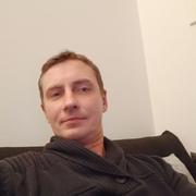 Alexander, 37, г.Даугавпилс