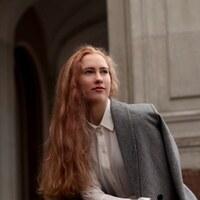 Татьяна, 22 года, Дева, Санкт-Петербург