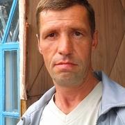 роман 47 лет (Стрелец) на сайте знакомств Каменки-Днепровской