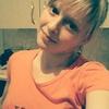 Ольга, 25, г.Шумиха