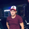 Кирилл, 30, г.Ейск