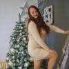 Anyutka, 30, Feodosia