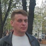 Андрей Анищенко, 49, г.Енакиево