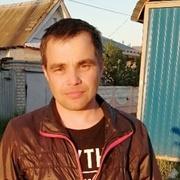 Анотолий, 30, г.Звенигово