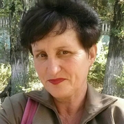Olga, 30, г.Тирасполь