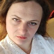 Юлия, 31 год, Лев