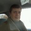 Ник, 46, г.Талса