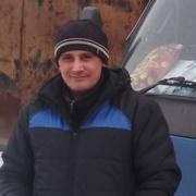 Дима 001 31 Хабаровск