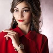 Юлия, 22, г.Нерюнгри