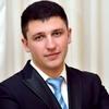 Игорь, 32, г.Бобруйск