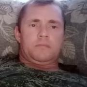 Евгений, 38, г.Кондопога