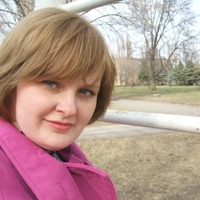 natalia, 42 года, Овен, Кривой Рог