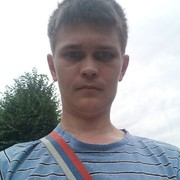 Константин, 32, г.Мышкин