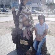 Елена, 25, г.Обнинск