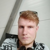 иван, 24, г.Пушкино