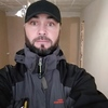 Зиё, 38, г.Петропавловск-Камчатский