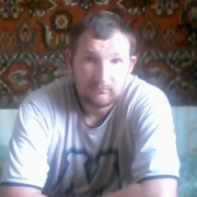 Сергей 37 Белый