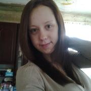 Алена, 24, г.Резекне