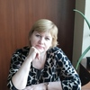 Лора, 55, г.Воронеж