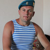 Владимир, 36, г.Казань
