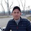 Dmitriy, 34, Severskaya