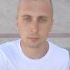 Юрий, 30, г.Борисов
