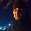 Илья, 31, г.Ивдель