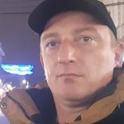 Тальян, 37, г.Ивано-Франковск