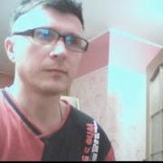 игорб 59 Донецк