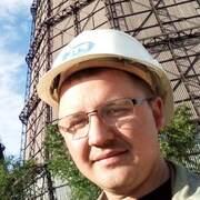Руслан, 28, г.Новотроицк