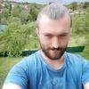Vladimir, 28, Maloyaroslavets