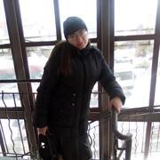 Дарья Македоноваю, 31, г.Новошахтинск