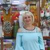 Марийка, 47, г.Воронеж