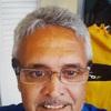 julio godoy, 56, г.Гринвуд-Вилледж