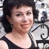 Lyudmila, 30, Kostroma