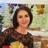 Ирина, 33, г.Витебск
