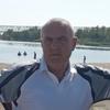 арсёнов сергей, 52, г.Саратов