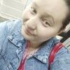Ильмира, 27, г.Казань