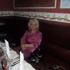Елена, 62, г.Мончегорск
