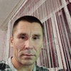 Андрей, 45, г.Тоншаево