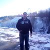 Эдвард, 45, г.Барнаул