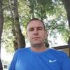 Андрей, 40, г.Верхнебаканский
