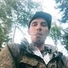 Евгений, 33, г.Мыски
