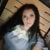 Наталья, 34, г.Красноярск