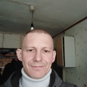 Сергей Белоглазов, 43, г.Кондрово