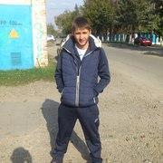 Дмитрий, 29, г.Динская
