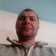 Олександр 40 Полтава